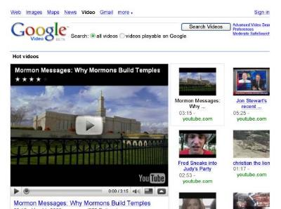 google-video-search-mormon-temples