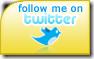 Follow Greg McMurdie on Twitter