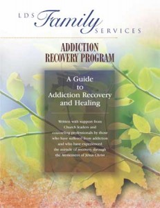 addiction-recovery-program