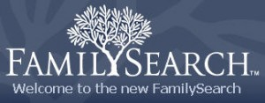 New FamilySearch.org is About Families & Temple Work