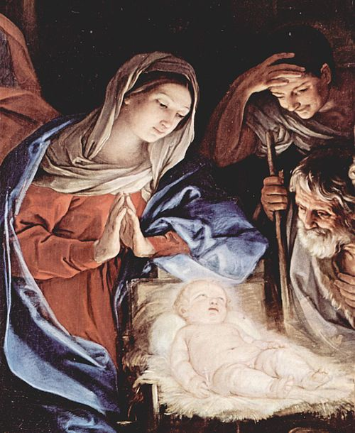 Explaining Mormon Beliefs: Christmas is about Jesus Christ