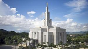 Explaining Mormon Beliefs: Mormon Underwear