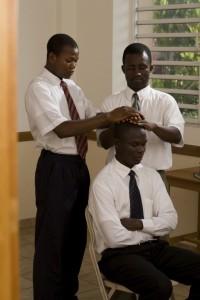 Explaining Mormon Beliefs: Blacks and the Priesthood