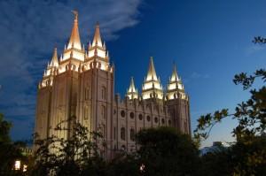 Explaining Mormon Beliefs: Polygamy