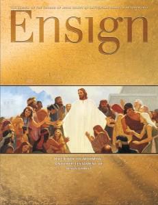 ensign-book-of-mormon