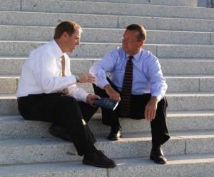 Explaining Mormon Beliefs: Resources to Answer Gospel Questions