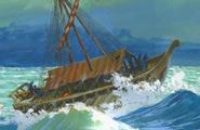 scripture-stories-book-of-mormon