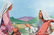 scripture-stories-new-testament