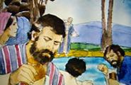 scripture-stories-old-testament