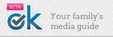 Resolution #2: Make Wise Media Choices With Ok.com