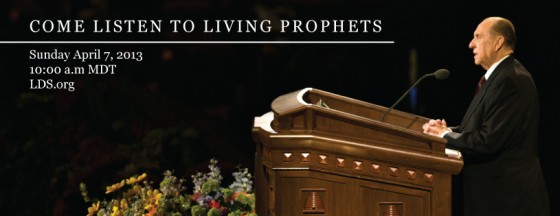 lds-conference_facebook