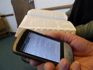 scriptures-digital-print