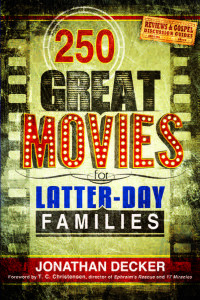 250-great-movies