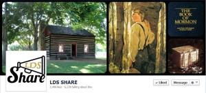 lds-share-facebook
