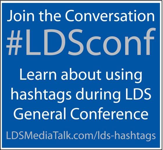 ldsconf-hashtags