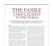 family-proclamation-lds