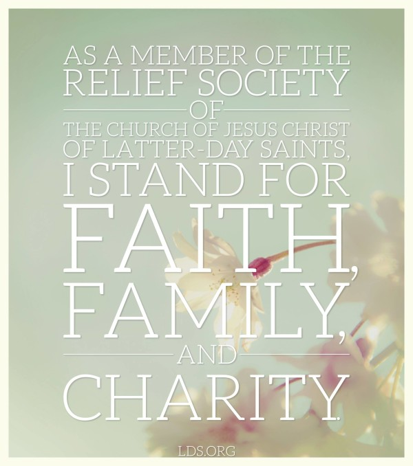 lds-relief-society
