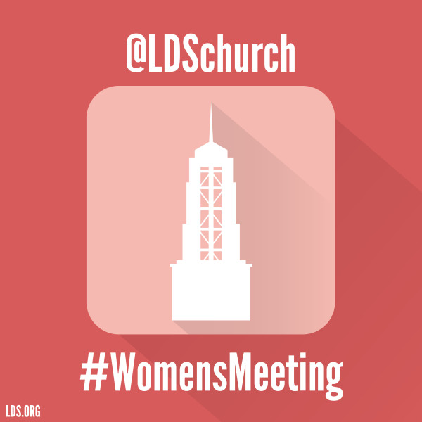 twitter-lds-women-meeting