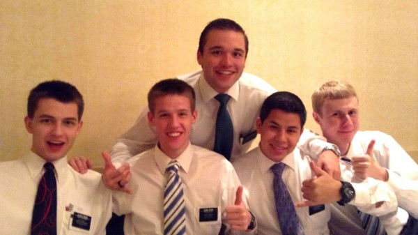MORMON-MISSIONARY-referral-center-