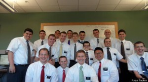 MORMON-MISSIONARY-referral-center