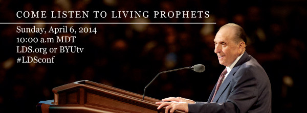 lds-conference-apr-2014