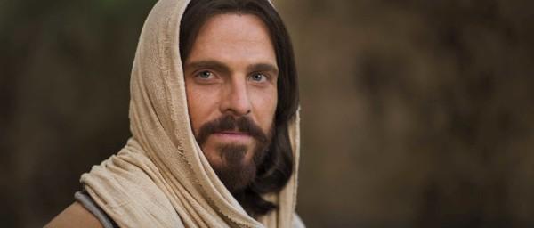 easter-jesus-christ