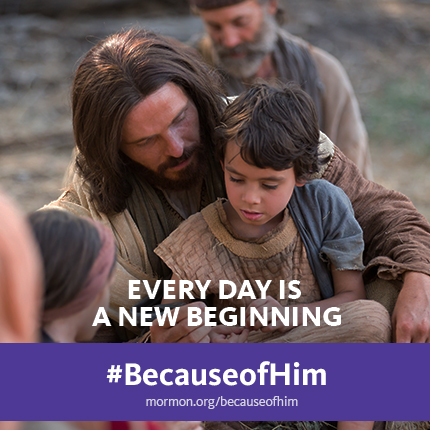 easter-christ-becauseofhim-1
