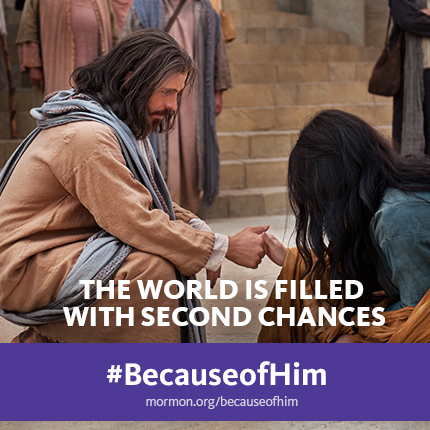 easter-christ-becauseofhim-4