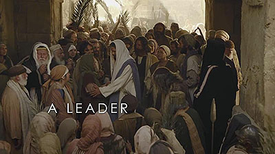 easter-christ-leader