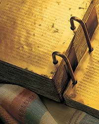golden-plates-book-Mormon