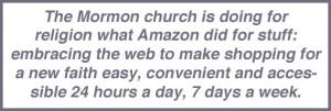 mormon-web