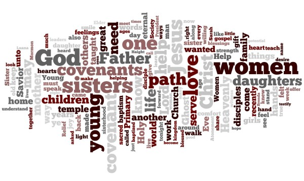 wordle-lds-general-womens-meeting-2