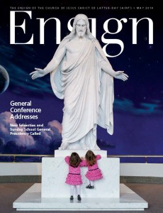 ensign-cover-may-2014
