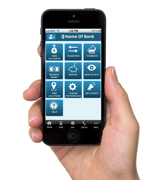 mobile_banking_app