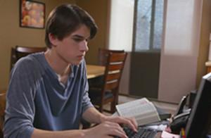 online-seminary