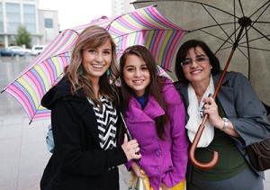 LDS_womens_meeting_Sept_2014
