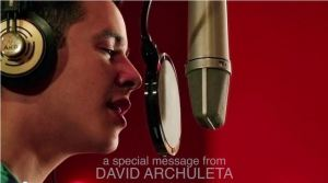 archuleta-invitation