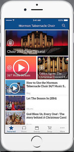 mormon-tabernacle-choir-app-2