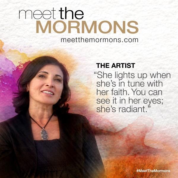 meet-mormons-artist-2