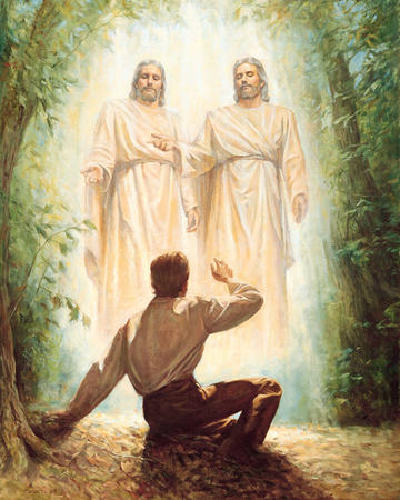 Joseph-Smith-First-Vision-LDS