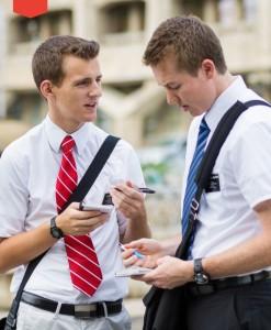 lds-missionaries