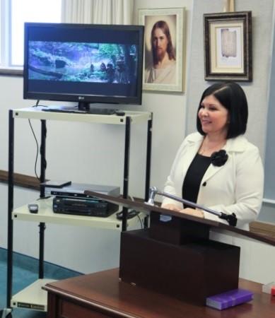 media-lds-classroom-teaching