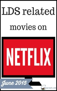 LDS-related-movies-Netflix