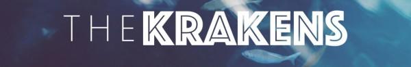 the-krakens-logo