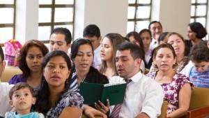 manaus-brazil-lds-church-meeting