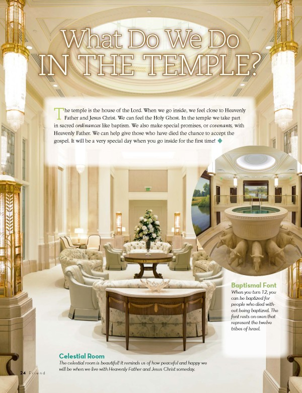what-do-we-do-in-lds-temple_Page_1