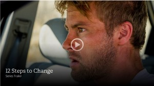 12stepstochange-video-trailer-lds