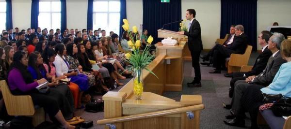 david-archuleta-new-zealand-lds-missionaries