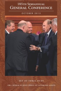 2015-Oct-ldsConf-DVD