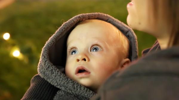 babys-eyes